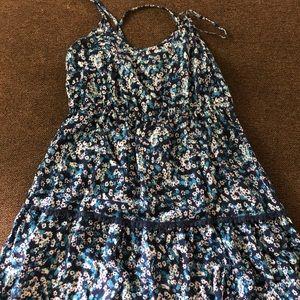 Dresses & Skirts - SOLDDD